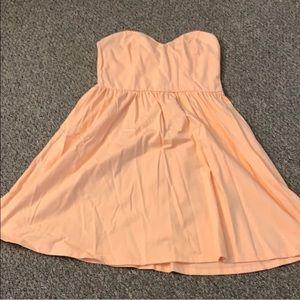 Forever 21 dress. Never worn